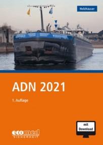 ADN 2021