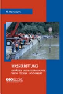 Einsatzpraxis: Wasserrettung