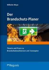Der Brandschutz-Planer