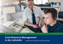 Crew Resource Management in der Leitstelle