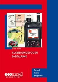 Ausbildungsfolien Digitalfunk