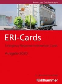 ERI-Cards. Emergency - Ausgabe 2020