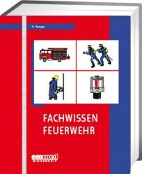 Fachwissen Feuerwehr - Sammelwerk
