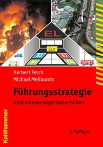 Führungsstrategie