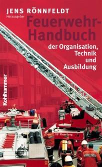 Feuerwehr-Handbuch der Organisation, Technik und Ausbildung, Sonderausgabe