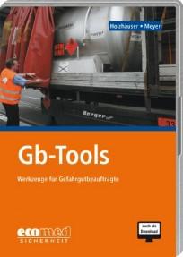 GB-Tools