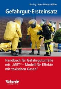 Gefahrgut-Ersteinsatz