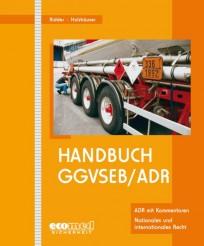 Handbuch GGVSEB / ADR
