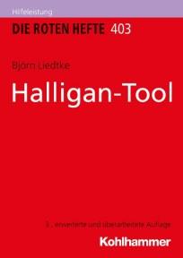 Die Roten Hefte, Gerätepraxis kompakt, Heft 403 - Halligan-Tool