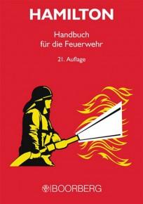 Hamilton - Handbuch für den Feuerwehr