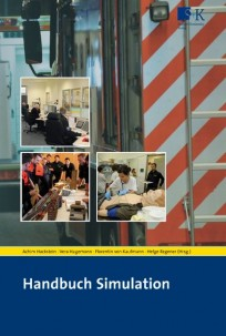 Handbuch Simulation
