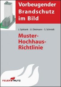 Muster-Hochhausrichtlinie