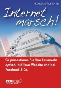 Internet marsch !