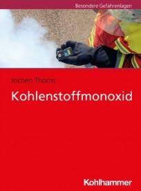 Kohlenstoffmonoxid