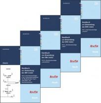 Handbuch zur Anwendung der DIN 14462: Löschwasseranlage