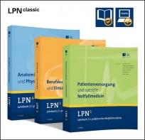 LPN classic