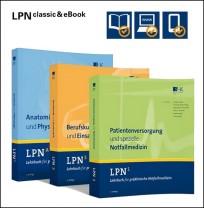 LPN classic & eBook