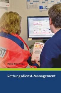Rettungsdienst-Management