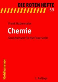 Die Roten Hefte, Heft 59 - Chemie