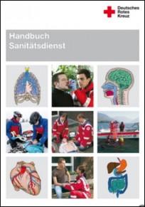 Handbuch Sanitätsdienst