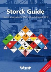 Storck Guide 2017