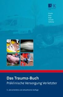 Das Trauma-Buch