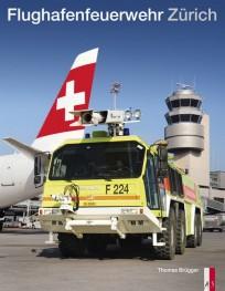 Flughafenfeuerwehr Zürich