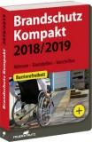 Brandschutz kompakt 2018/2019