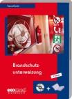 Trainerguide Brandschutzunterweisung