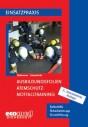 Ausbildungsfolien: Atemschutz - Notfalltraining