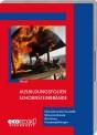 Ausbildungsfolien: Schornsteinbrände