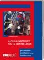 Ausbildungsfolien: THL in Sonderlagen