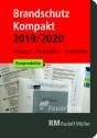 Brandschutz kompakt 2019/2020