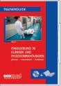 Trainerguide Evakuierung in Kliniken und Pflegeeinrichtungen