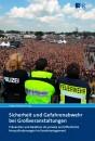 Sicherheit und Gefahrenabwehr bei Großveranstaltungen