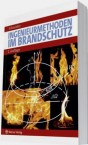 Ingenieurmethoden im Brandschutz