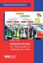 Standard-Einsatz-Regeln: Kennzeichnung von Führungskräften, -fahrzeugen und Plätzen