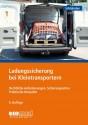 Ladungssicherung bei Kleintransportern. Teilnehmerunterlage