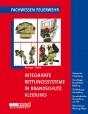 Fachwissen Feuerwehr: Integrierte Rettungssysteme in Brandschutzkleidung
