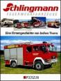 Schlingmann Feuerwehrfahrzeuge