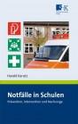 Notfälle in Schulen