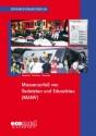 Standard-Einsatz-Regeln: Massenanfall von Verletzten und Erkrankten (MANV)