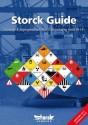 Storck Guide