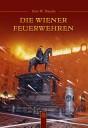Die Wiener Feuerwehren