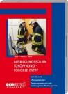 Ausbildungsfolien: Türöffnung - Forcible Entry