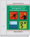 Sächsisches Brandschutz-, Rettungsdienst- und Katastrophenschutzgesetz (SächsBRKG)