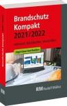 Brandschutz kompakt 2021/2022