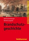 Brandschutzgeschichte