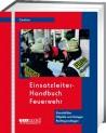 Einsatzleiterhandbuch Feuerwehr, mit CD-ROM