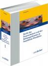 Recht des Feuerschutzes und des Rettungsdienstes in Nordrhein-Westfalen
